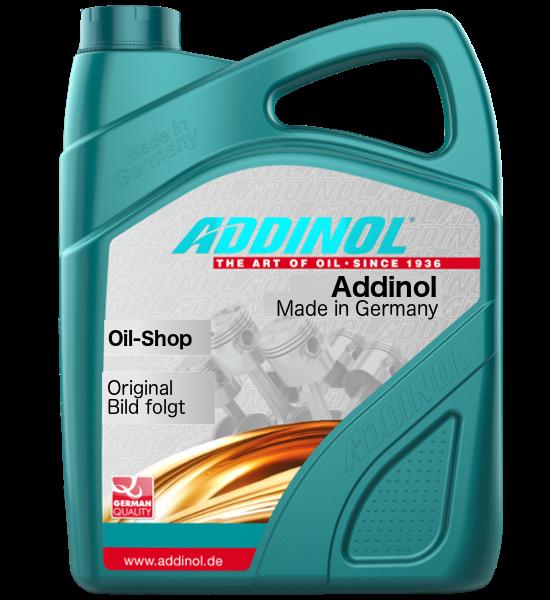 ADDINOL HLP46, Hydrauliköl, mineralisch, 4L Kanister