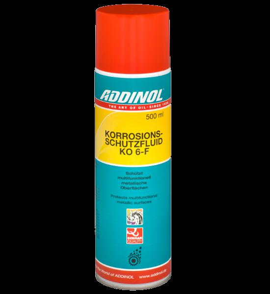 ADDINOL Rostschutz, Korossionsschutzfluid 500ml